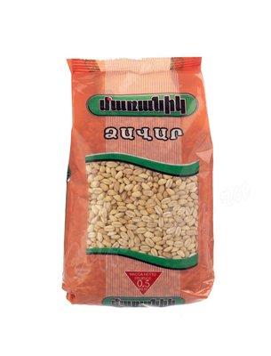 Крупа пшеничная (Дзавар) Мараник 500 г
