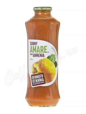 Amare Айвовый сок прямого отжима 750 мл