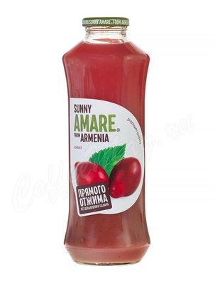 Amare Кизиловый сок прямого отжима 750 мл