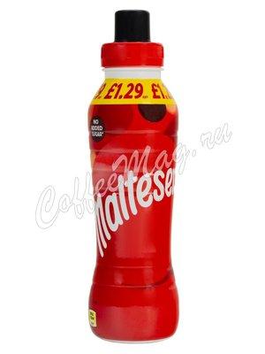 Молочный напиток Maltesers 350 мл