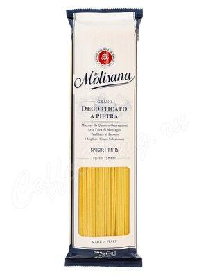 Макаронные изделия La Molisana Spaghetti (Спагетти) №15 500 г