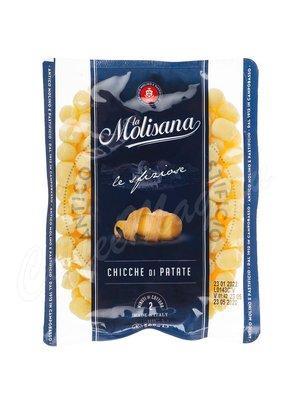 Картофельные ньокки La Molisana Chicche Di Patate 500 г
