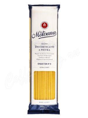 Макаронные изделия La Molisana Spaghettone №14 Спагетти 500 г