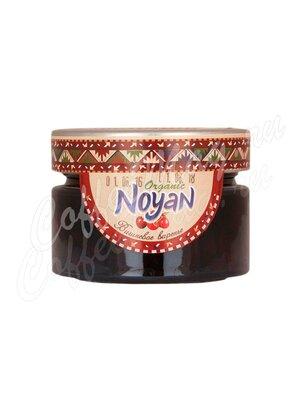 Варенье Noyan Organic из вишни 150 г