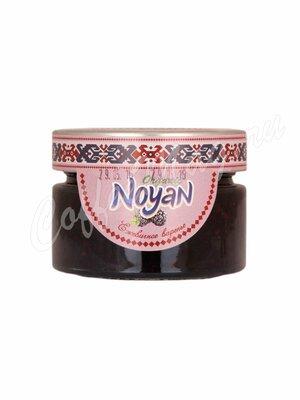 Варенье Noyan Organic из ежевики 150 г