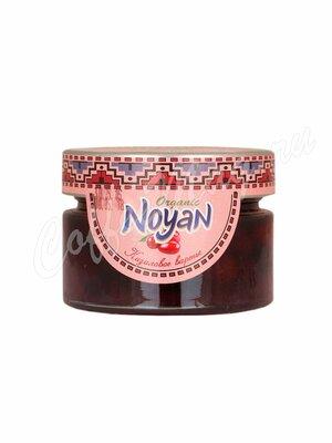 Варенье Noyan Organic из кизила 150 г