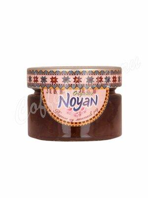 Варенье Noyan Organic из лепестков роз 150 г