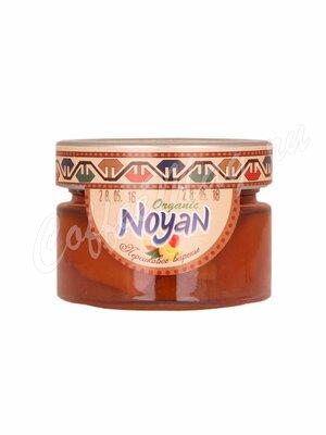 Варенье Noyan Organic из персика 150 г