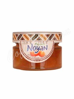 Варенье Noyan Organic из тыквы 150 г