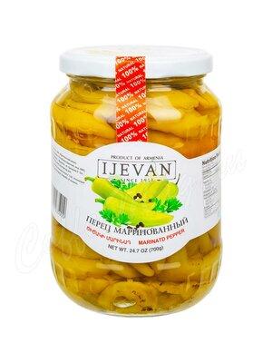 Иджеван Маринованный перец 500 г