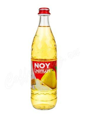 Лимонад Ной Дюшес 0,5 л