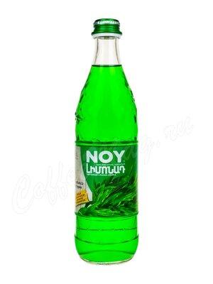 Лимонад Ной Тархун 0,5 л